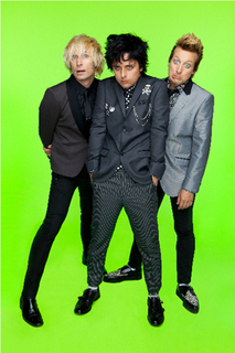 greenday_uno_A_p.jpg