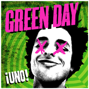 greenday_uno_JK_p.jpg