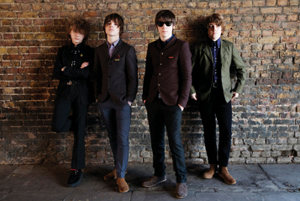 thestrypes_A_p.jpg
